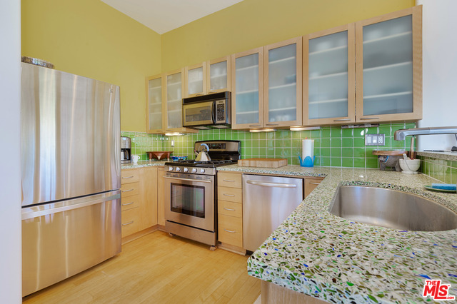 2040 Corral Canyon Rd, Malibu, California 90265, 4 Bedrooms Bedrooms, ,3 BathroomsBathrooms,Residential,For Sale,Corral Canyon,20-621068