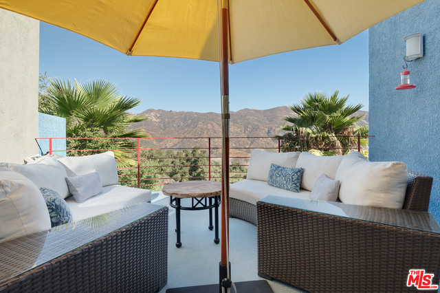 2040 Corral Canyon Rd, Malibu, California 90265, 4 Bedrooms Bedrooms, ,3 BathroomsBathrooms,Residential,For Sale,Corral Canyon,20-621068