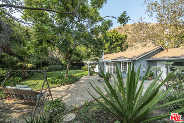 5961 Paseo Canyon Dr, Malibu, California 90265, 3 Bedrooms Bedrooms, ,2 BathroomsBathrooms,Residential Lease,For Sale,Paseo Canyon,20-621892