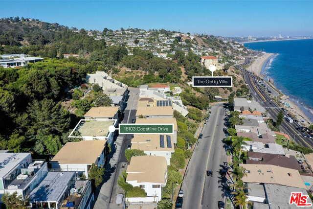 18103 Coastline Dr, Malibu, California 90265, 8 Bedrooms Bedrooms, ,8 BathroomsBathrooms,Residential Income,For Sale,Coastline,20-622068