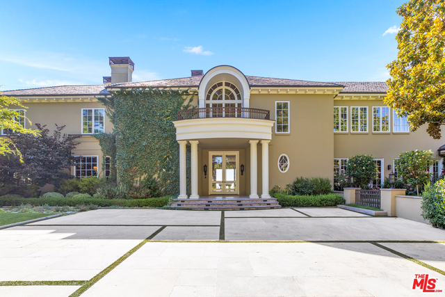 Photo of 10 Beverly PARK, BEVERLY HILLS, CA 90210