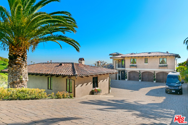 6254 Porterdale Dr, Malibu, California 90265, 6 Bedrooms Bedrooms, ,8 BathroomsBathrooms,Residential,For Sale,Porterdale,20-622580