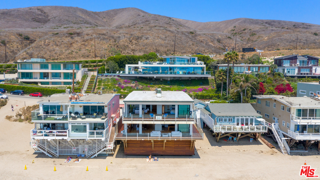 25438 Malibu Rd, Malibu, California 90265, 4 Bedrooms Bedrooms, ,4 BathroomsBathrooms,Residential,For Sale,Malibu,20-622880