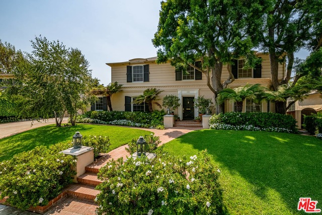 Photo of 851 Thayer Ave, Los Angeles, CA 90024