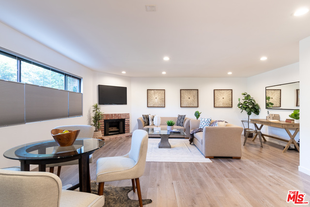 Photo of 4204 Duquesne Ave #102, Culver City, CA 90232