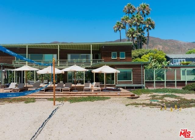 Photo of 30822 Broad Beach Rd, Malibu, CA 90265