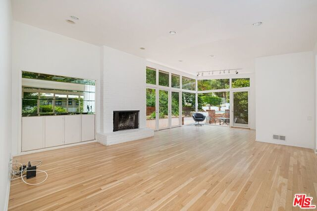 Photo of 1575 STONE CANYON RD, Los Angeles, CA 90077