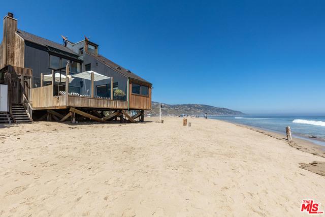 23314 MALIBU COLONY ROAD, MALIBU, California 90265, 5 Bedrooms Bedrooms, ,5 BathroomsBathrooms,Residential Lease,For Sale,MALIBU COLONY ROAD,20-625056