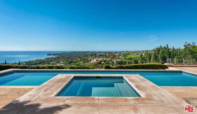 27445 WINDING WAY, MALIBU, California 90265, 7 Bedrooms Bedrooms, ,8 BathroomsBathrooms,Residential,For Sale,WINDING WAY,20-625210