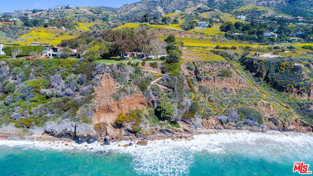 Hwy, Malibu, California 90265, 4 Bedrooms Bedrooms, ,4 BathroomsBathrooms,Residential,For Sale,20-625290