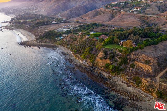 Photo of 32752 Pacific Coast Hwy, Malibu, CA 90265