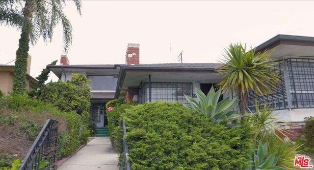 Photo of 5413 W Slauson Ave, Los Angeles, CA 90056