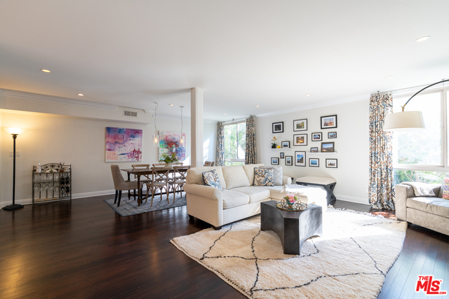 Photo of 1000 S Westgate Ave #207, Los Angeles, CA 90049