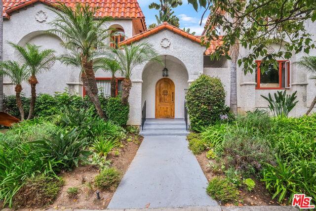 Photo of 701 Grant St #11, Santa Monica, CA 90405