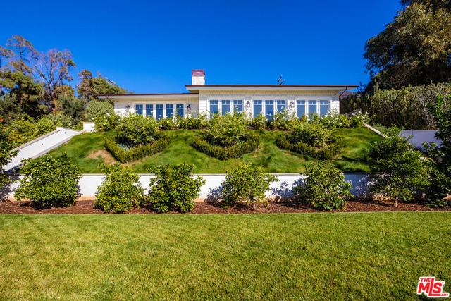 33740 Pacific Coast Hwy, Malibu, California 90265, 6 Bedrooms Bedrooms, ,8 BathroomsBathrooms,Residential,For Sale,Pacific Coast,20-625900