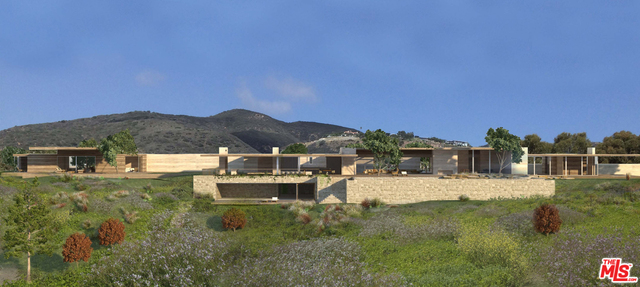 30385 MORNING VIEW DR, MALIBU, California 90265, 8 Bedrooms Bedrooms, ,9 BathroomsBathrooms,Residential,For Sale,MORNING VIEW,20-626000