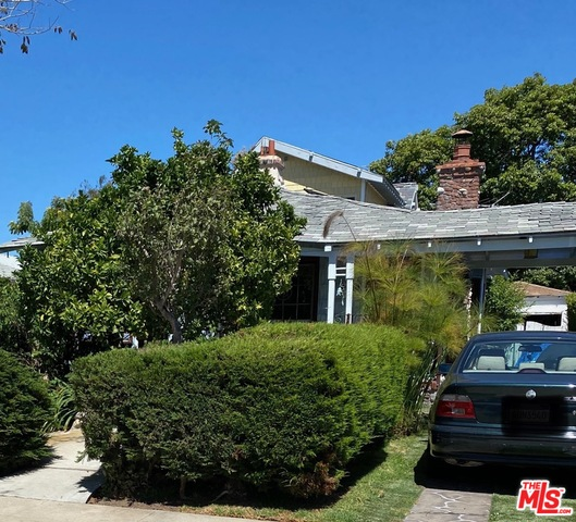 Photo of 4236 Mcconnell Blvd, Culver City, CA 90066