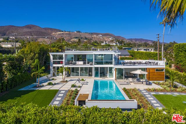 30478 Morning View Dr, Malibu, California 90265, 5 Bedrooms Bedrooms, ,4 BathroomsBathrooms,Residential Lease,For Sale,Morning View,20-626080