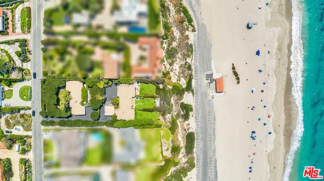 7349 Birdview Ave, Malibu, California 90265, 10 Bedrooms Bedrooms, ,5 BathroomsBathrooms,Residential,For Sale,Birdview,20-626200
