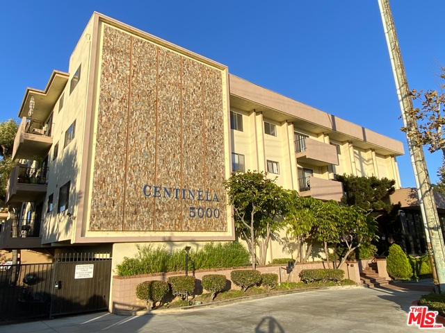 Photo of 5000 S Centinela Ave #309, Los Angeles, CA 90066