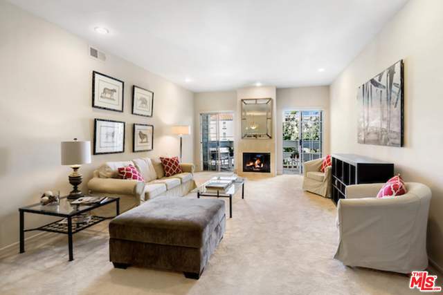 Photo of 1800 Butler Ave #203, Los Angeles, CA 90025