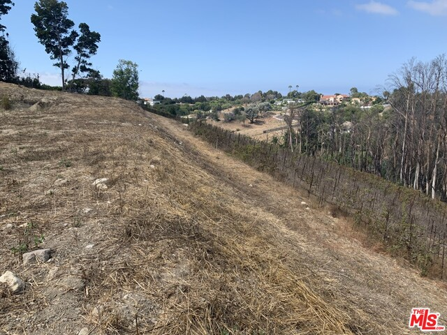 5929 Kanan Dume Rd, Malibu, California 90265, ,Land,For Sale,Kanan Dume,20-626994