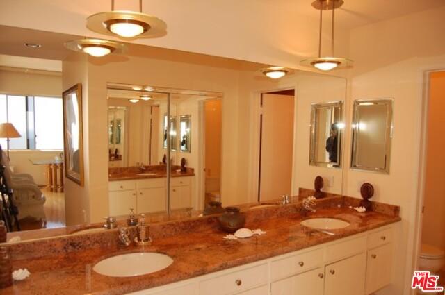 18111 Coastline Dr, Malibu, California 90265, 2 Bedrooms Bedrooms, ,2 BathroomsBathrooms,Residential Lease,For Sale,Coastline,20-627012