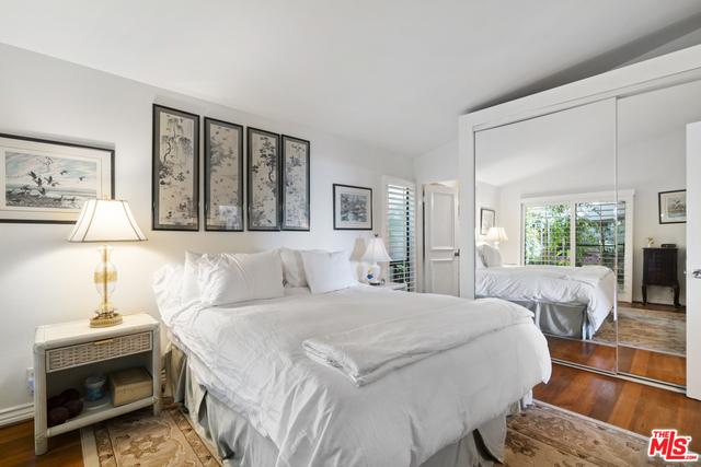 6778 Las Olas Way, Malibu, California 90265, 2 Bedrooms Bedrooms, ,3 BathroomsBathrooms,Residential,For Sale,Las Olas,20-627072