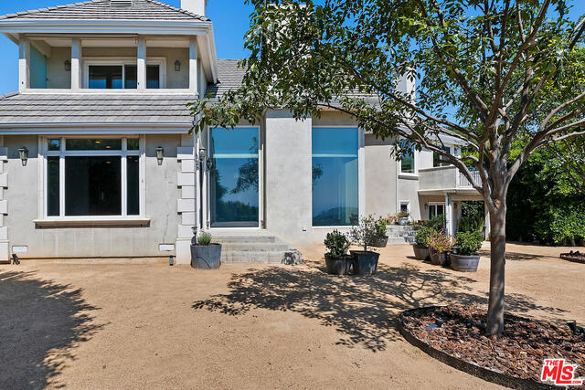 3000 Sequit Dr, Malibu, California 90265, 4 Bedrooms Bedrooms, ,4 BathroomsBathrooms,Residential Lease,For Sale,Sequit,20-627338