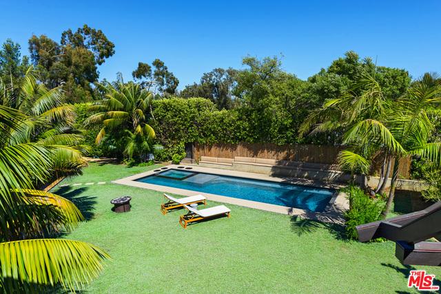 6648 Zumirez Dr, Malibu, California 90265, 4 Bedrooms Bedrooms, ,5 BathroomsBathrooms,Residential Lease,For Sale,Zumirez,20-627498
