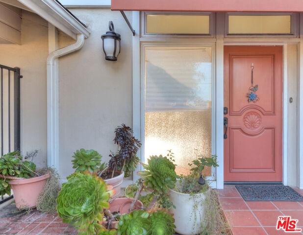 Photo of 5939 S La Cienega Blvd, Los Angeles, CA 90056