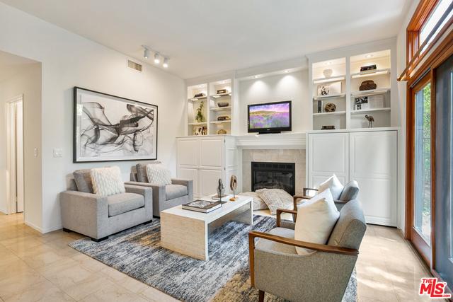 23416 Copacabana St, Malibu, California 90265, 4 Bedrooms Bedrooms, ,3 BathroomsBathrooms,Residential,For Sale,Copacabana,20-627772