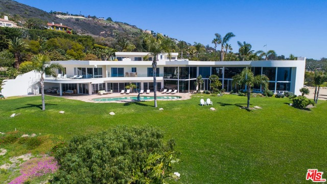 5941 PHILIP AVE, MALIBU, California 90265, 5 Bedrooms Bedrooms, ,6 BathroomsBathrooms,Residential,For Sale,PHILIP,20-628046