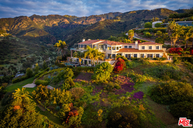3229 Rambla Pacifico, Malibu, California 90265, 7 Bedrooms Bedrooms, ,10 BathroomsBathrooms,Residential Lease,For Sale,Rambla Pacifico,20-628054
