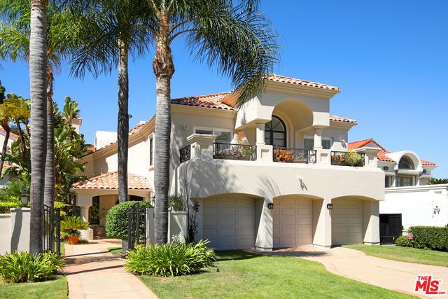 Photo of 14057 Valley Vista Blvd, Sherman Oaks, CA 91423