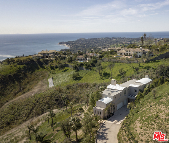 4789 LATIGO CANYON RD, MALIBU, California 90265, 4 Bedrooms Bedrooms, ,5 BathroomsBathrooms,Residential,For Sale,LATIGO CANYON,20-628610