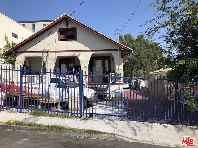 Photo of 324 Firmin St, Los Angeles, CA 90026
