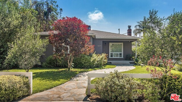 Photo of 3671 Boise Ave, Los Angeles, CA 90066