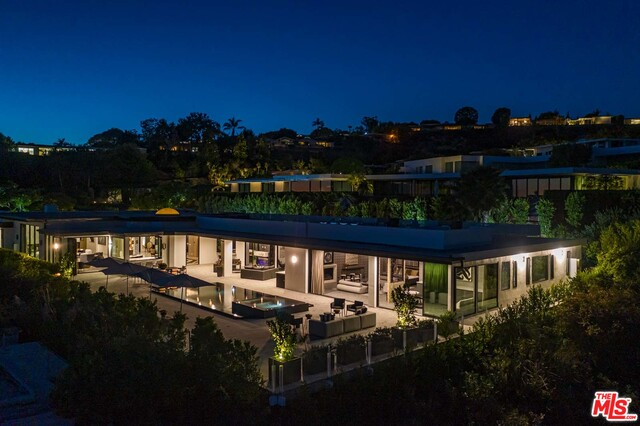 Photo of 535 Chalette Dr, Beverly Hills, CA 90210