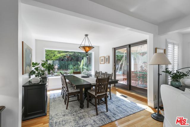 2880 Searidge St, MALIBU, California 90265, 2 Bedrooms Bedrooms, ,2 BathroomsBathrooms,Residential,For Sale,Searidge,20-629482