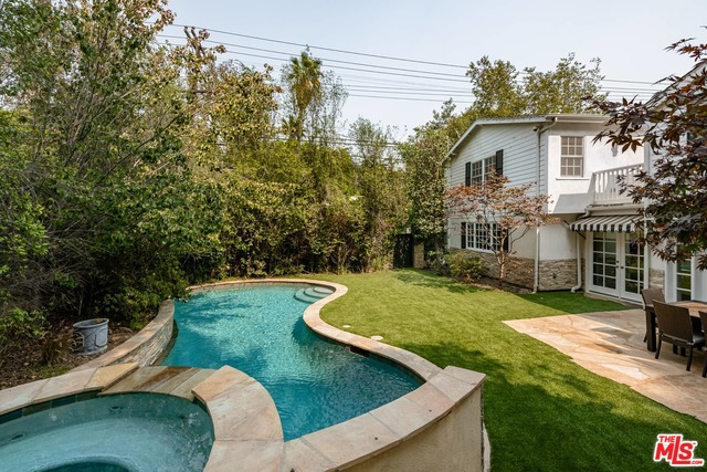 Photo of 1783 Mandeville Canyon Rd, Los Angeles, CA 90049