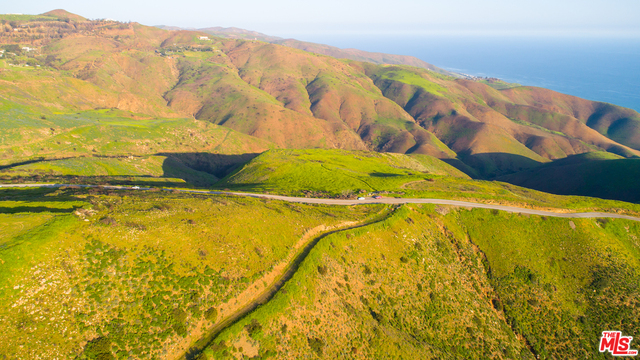 9649 Deer Creek Rd, Malibu, California 90265, ,Land,For Sale,Deer Creek,20-629962