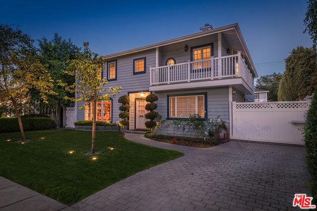 Photo of 444 S California St, Burbank, CA 91505