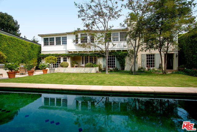 Photo of 14960 Altata Dr, Pacific Palisades, CA 90272
