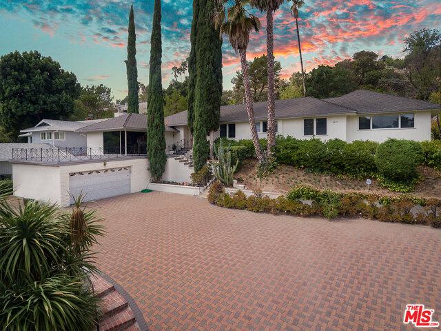 Photo of 4233 Sherman Oaks Ave, Sherman Oaks, CA 91403