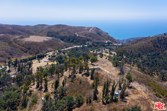 3465 Encinal Canyon Rd, Malibu, California 90265, ,Land,For Sale,Encinal Canyon,20-630994