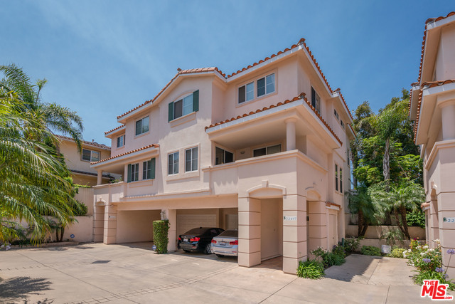 Photo of 22497 Kent Ave, Torrance, CA 90505
