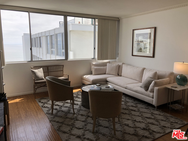 Photo of 17352 W Sunset Blvd #704, Pacific Palisades, CA 90272