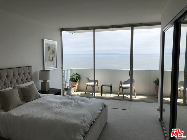 17352 Sunset Blvd, Pacific Palisades, California 90272, 1 Bedroom Bedrooms, ,1 BathroomBathrooms,Residential,For Sale,Sunset,20-631584