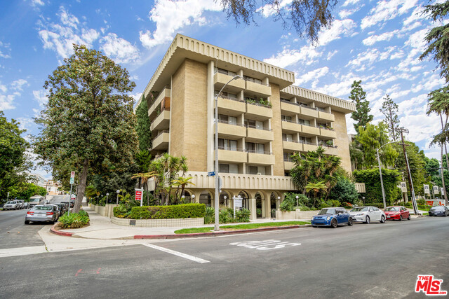 Photo of 1300 Midvale Ave #410, Los Angeles, CA 90024
